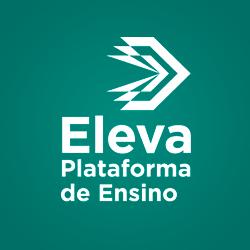 ELEVA plataforma de ensino